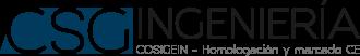 Cosigein logo