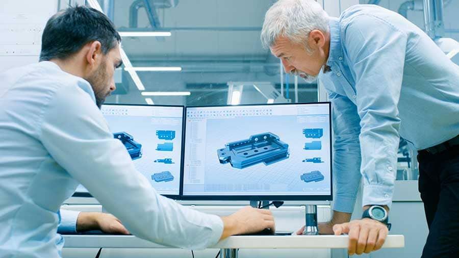Consultoría CSG Ingeniería. Marcado CE de productos.